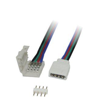 Príslušenstvo LED pásy